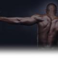 Musculation rapide : les produits et le bon programme