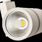 Eclairage LED extérieur