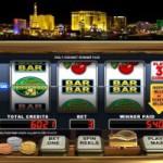 Jeux d'argent ou jeux de hasard ?