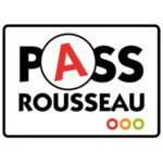 Pass Rousseau, l'outil de révision du code
