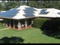 Acheter des panneaux solaires pas cher en ligne