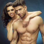 Est-ce que la musculation et la sexualité font bon ménage ?
