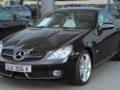 Une agence de transport de personnes VIP à Marseille