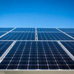 Devenez producteur d'électricité avec les panneaux solaires I'M.SOLARⓇ