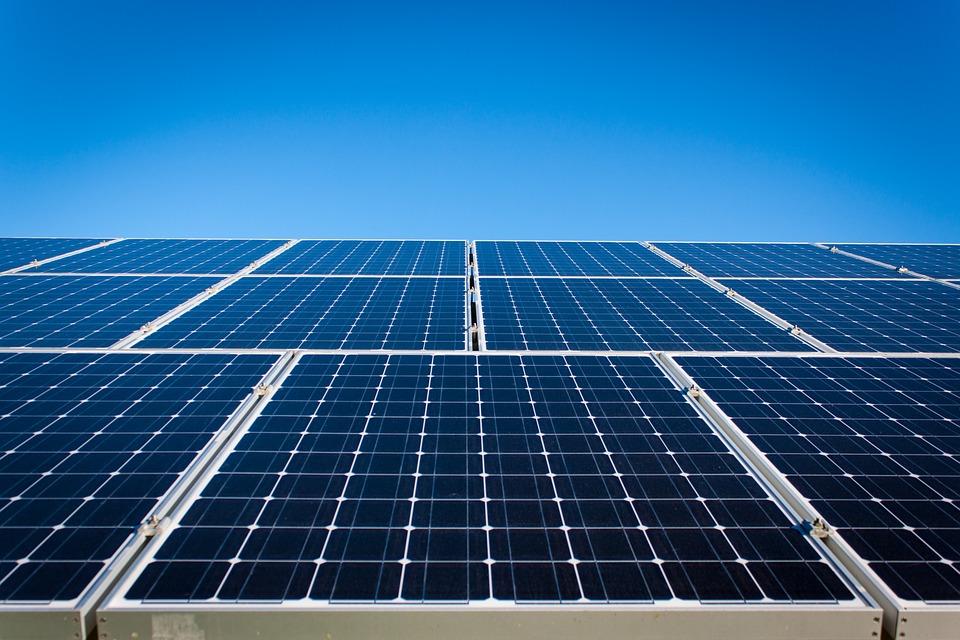 panneau solaire autoconsommation