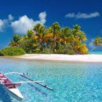 Avec qui organiser un voyage de noces tout compris ?