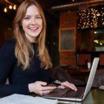 Médecine : Les avantages de la vidéoconsultation